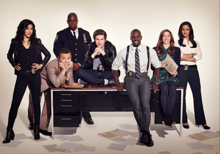 o-BROOKLYN-NINE-NINE-CAST-facebook
