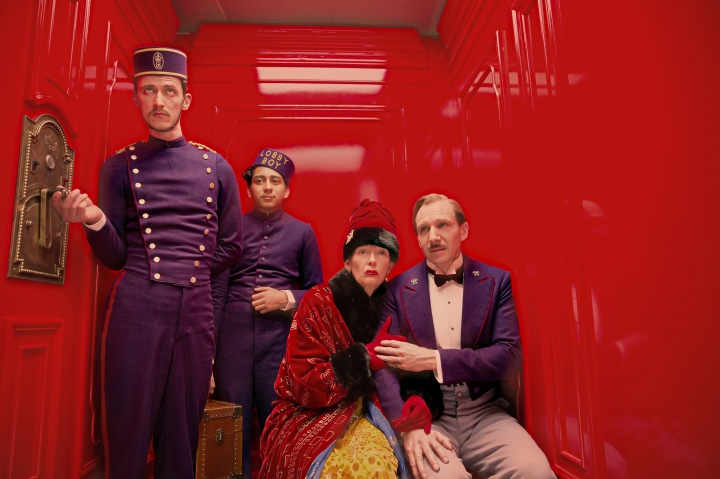 The_Grand_Budapest_Hotel-Copyright_Courtesy_of_Fox_Searchlight