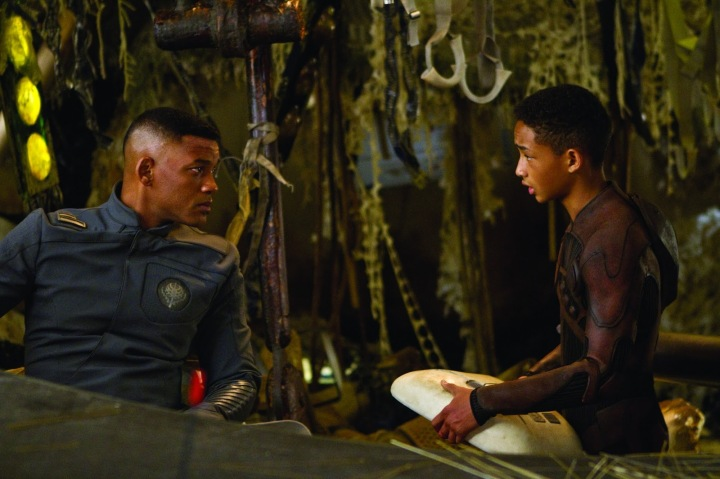 After Earth2