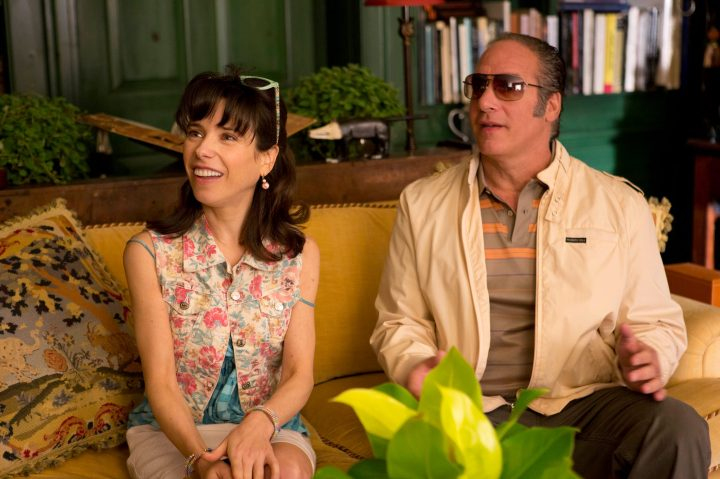Blue-Jasmine-5-Sally-Hawkins-and-Andrew-Dice-Clay