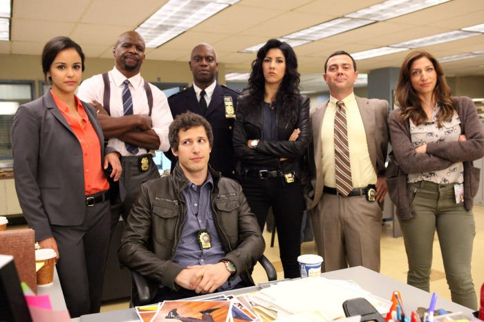 Brooklyn-Nine-Nine-02-cast