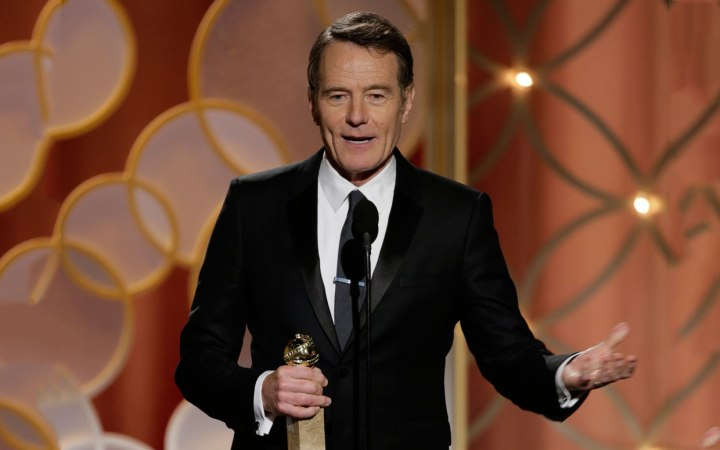 bryan-cranston-breaking-bad-golden-globes-ftr