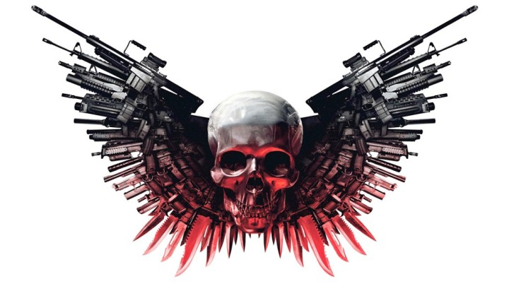Expendables-3-logo-1024x576
