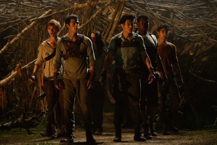 group-shot-the-maze-runner