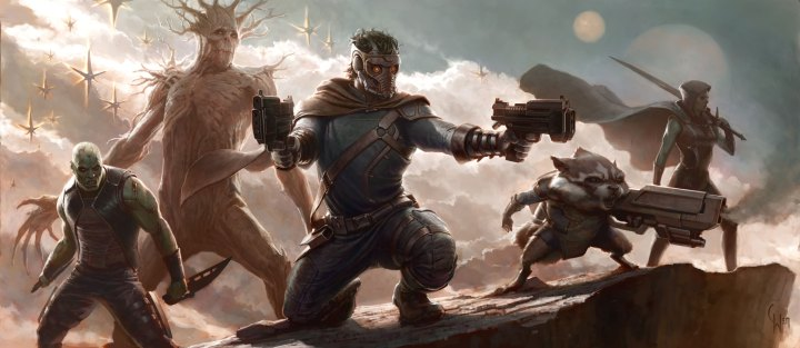 guardians_of_the_galaxy-concept-art