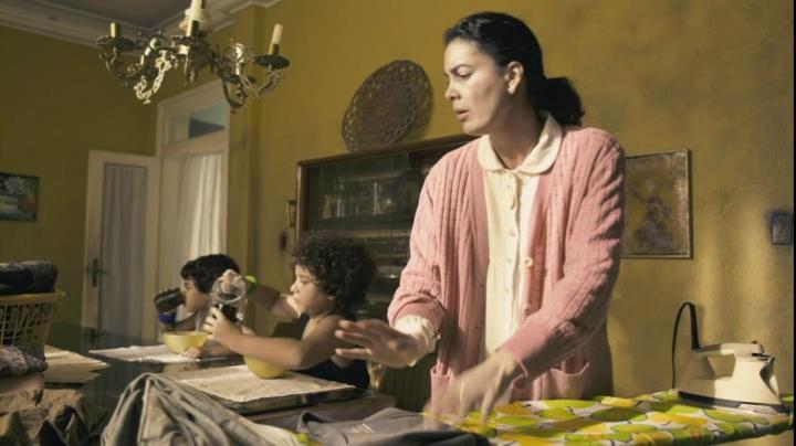La.Casa.Del.Fin.De.Los.Tiempos.DVD.XviD.[www.DivxTotaL.com].avi_000591640