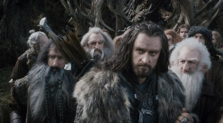 la_ca_1205_the_hobbit_desolation_of_smaug