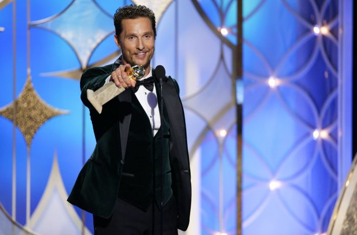 Matthew-McConaughey-at-2014-Golden-Globes
