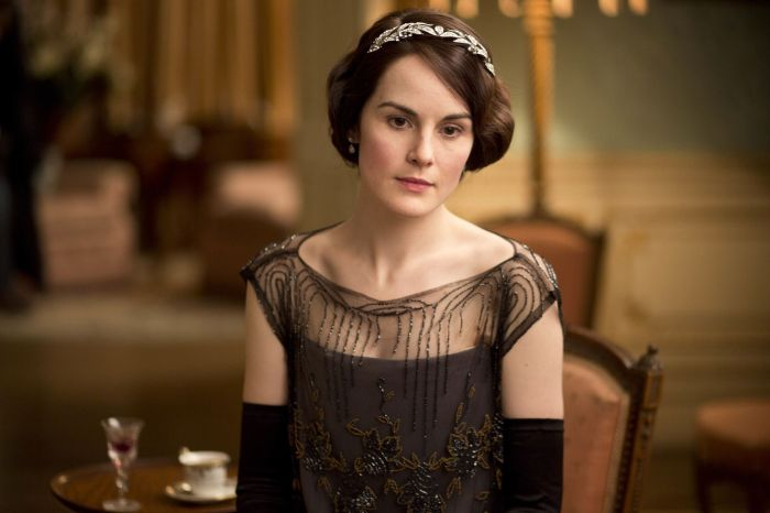 Michelle-Dockery-as-Lady-Mary-2714284