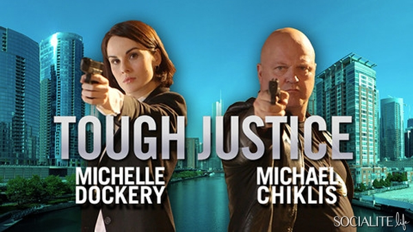 michelle-dockery-tough-justice-01032014-lead-600x337