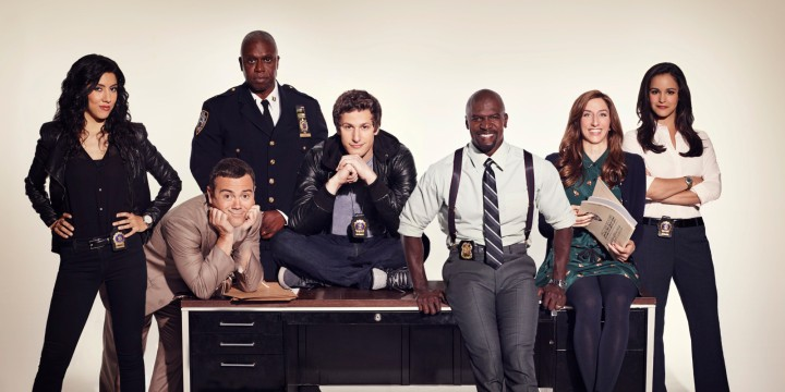 o-BROOKLYN-NINE-NINE-facebook (1)