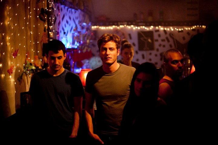 OutInTheDark_Still10