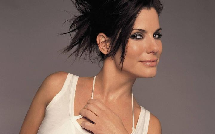 sandra-bullock-2013-hot-wallpapers
