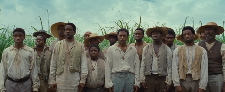 12.Years.A.Slave.2013.1080p.WEB-DL.H264-PublicHD.mkv_000063062