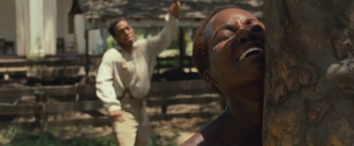 12.Years.A.Slave.2013.1080p.WEB-DL.H264-PublicHD.mkv_006664747