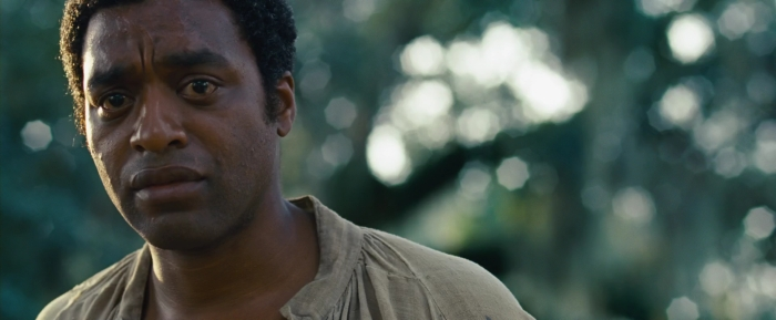 12.Years.A.Slave.2013.1080p.WEB-DL.H264-PublicHD.mkv_007182932