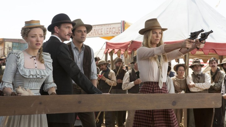 a-millions-ways-to-die-in-the-west-trailer-red-band-charlize-theron-seth-macfarlane