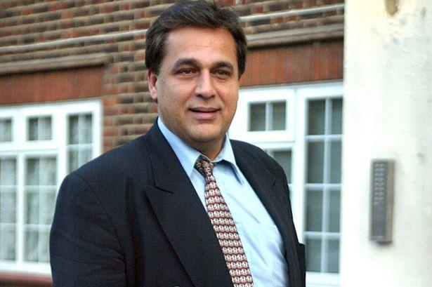 Dr Hasnat Khan-831868