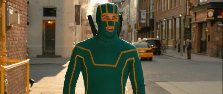 Kick-Ass 2 (2013) HDRip XviD-MAXSPEED www.torentz.3xforum.ro.avi_001158247
