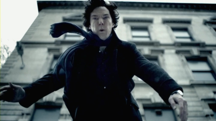 Sherlock.3x01.The_Empty_Hearse.HDTV_x264-FoV.[VTV].mp4_000094920