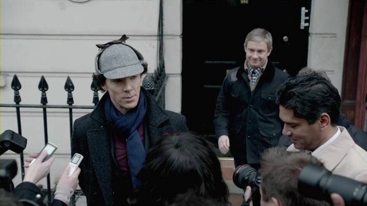 Sherlock.3x01.The_Empty_Hearse.HDTV_x264-FoV.[VTV].mp4_005079800