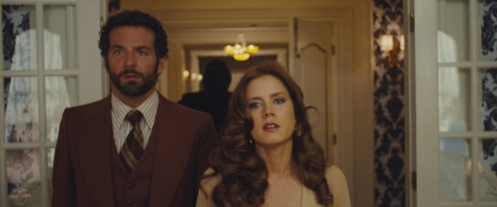 American.Hustle.2013.1080p.BluRay.x264.YIFY.mp4_000324240