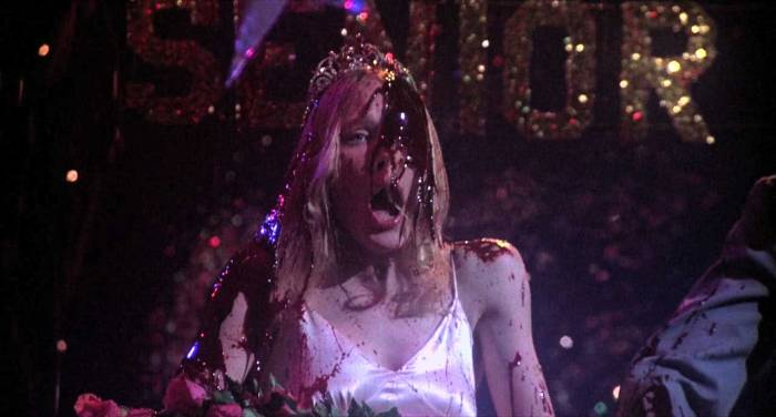 carrie-bloody-1976