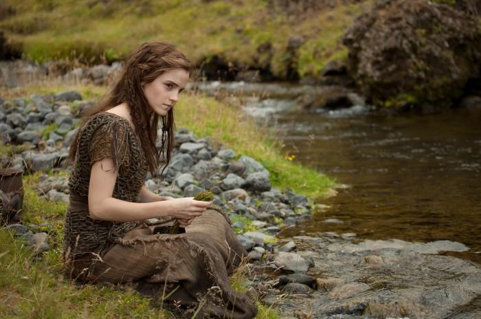 Emma_Watson_in_Noah