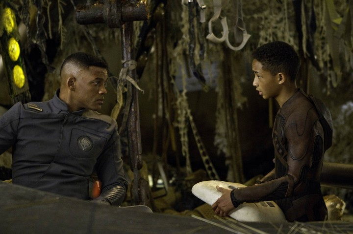foto-will-smith-y-jaden-smith-en-after-earth-5-979