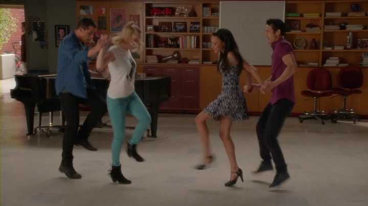 glee.512.hdtv-lol.mp4_001357564