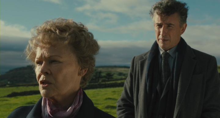 Philomena.2013.720p.WEB-DL.H264-PublicHD.mkv_001974708