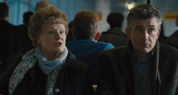 Philomena.2013.720p.WEB-DL.H264-PublicHD.mkv_002439458
