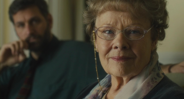Philomena.2013.720p.WEB-DL.H264-PublicHD.mkv_004778166