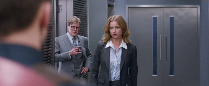 captain-america-the-winter-soldier-uk-trailer-with-sharon-carter