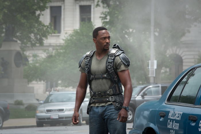 captain-america-the-winter-soldier-will-lead-right-into-age-of-ultron
