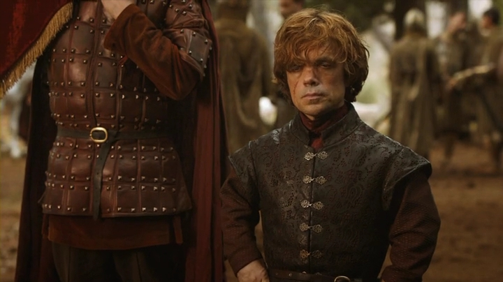 game.of.thrones.s04e01.hdtv.x264-killers.mp4_000532490