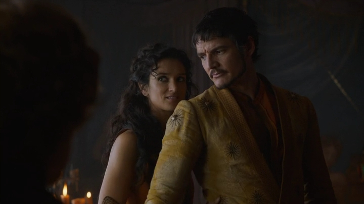 game.of.thrones.s04e01.hdtv.x264-killers.mp4_001012136