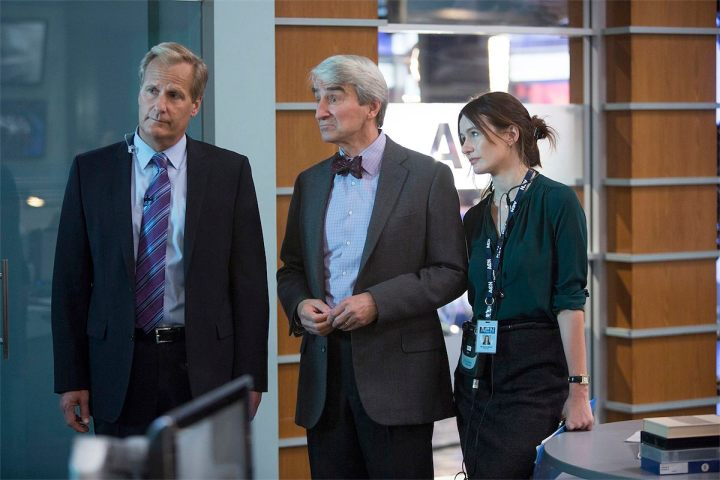 newsroom-final-season