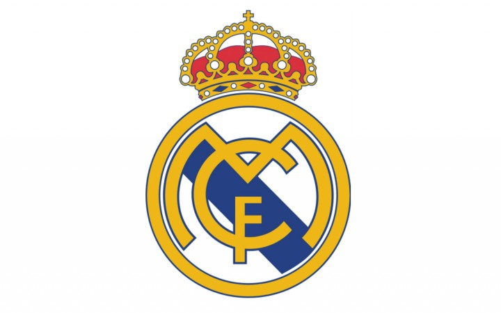 real-madrid-cf-wallpapers