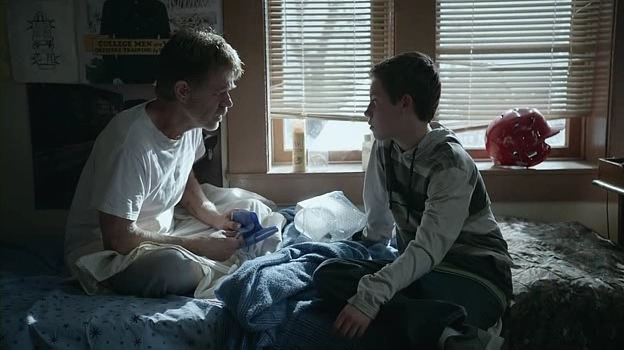 shameless.us.s04e01.hdtv.xvid-fum.avi_002460249