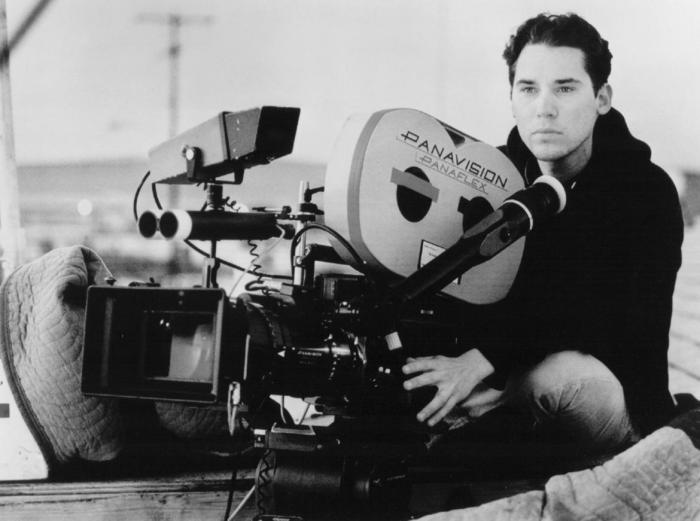 still-of-bryan-singer-in-the-usual-suspects-large-picture-1727910790