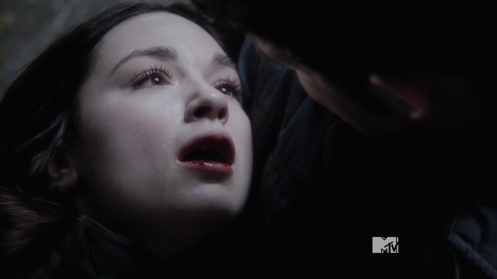 Teen.Wolf.S03E24.HDTV.x264-2HD.mp4_000060226