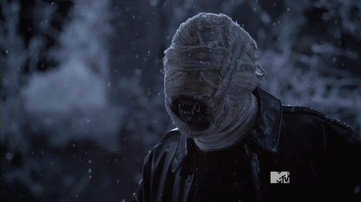 Teen.Wolf.S03E24.HDTV.x264-2HD.mp4_001252459
