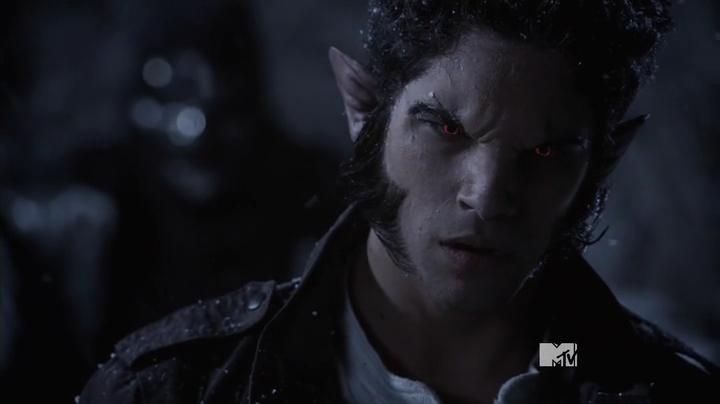 Teen.Wolf.S03E24.HDTV.x264-2HD.mp4_001645977