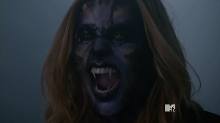 Teen.Wolf.S03E24.HDTV.x264-2HD.mp4_002458622