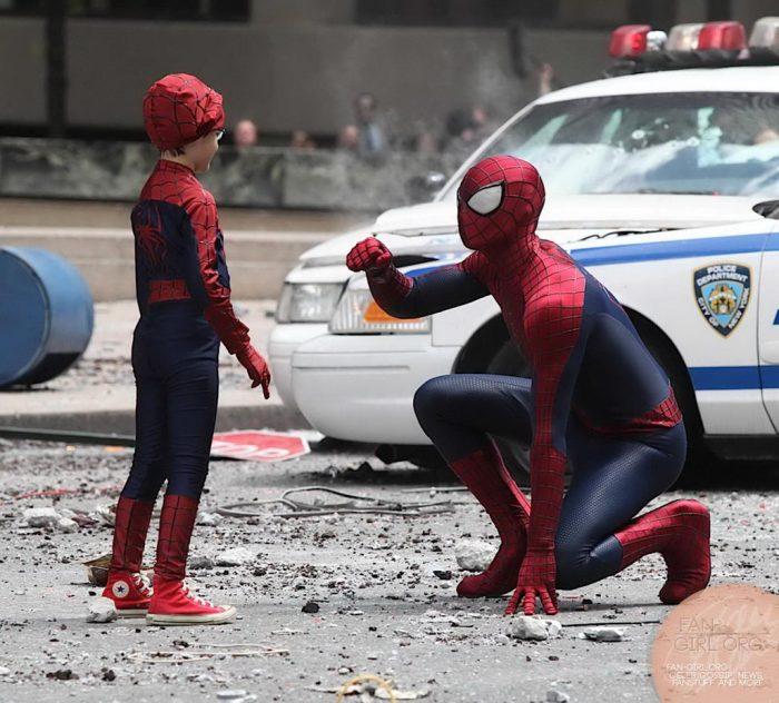 0513_amazing spider-man-2_rhino_11