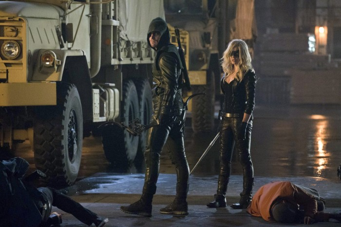 846762Arrow2x04Crucible19