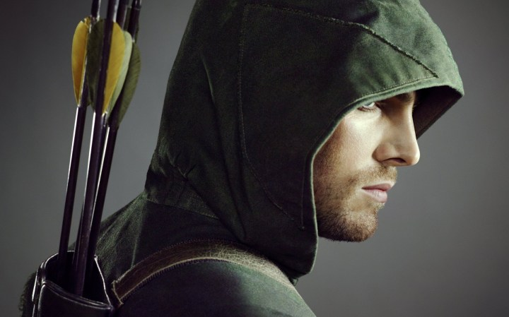 arrow-tv-series-oliver-queen-actor-stephen-amell-hd-wallpaper