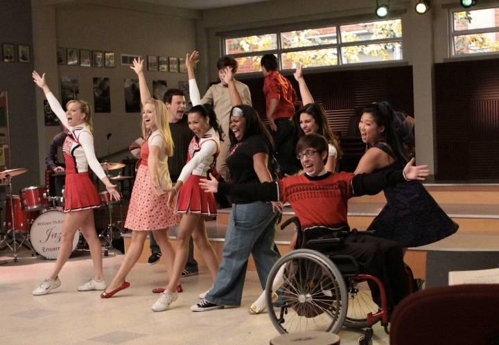 Glee_1x13_Still_006