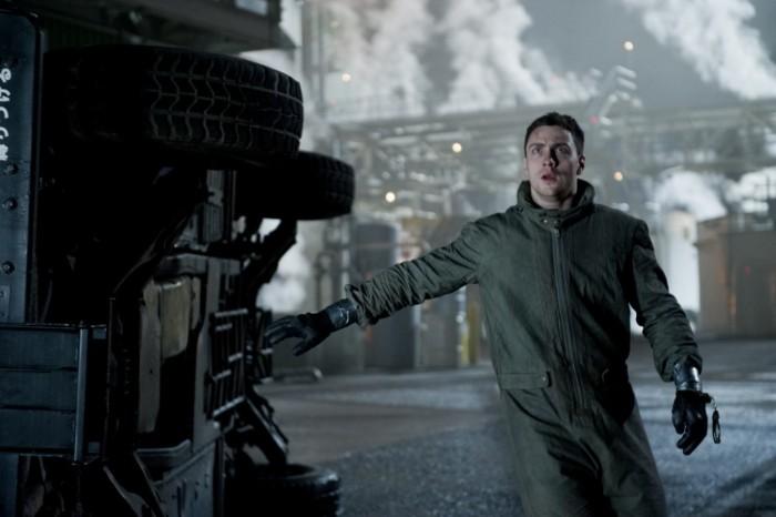Godzilla-Footage-1